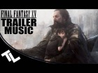 "V�deo: ""DAWN"" TRAILER MUSIC (Piano & Strings) 