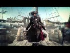 V�deo Assassin's Creed 4: Desaf�a tu pasado_ Assassin�s Creed 4 Black Flag