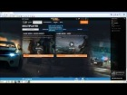 V�deo: Battlefield: Hardline is so Similar That it Has the Same Bug as BF4