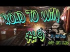 V�deo: ��NO ME LO PUEDO CREER!! | ROAD TO WIN - Ep.9   | Call of Duty Advanced Warfare