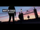 V�deo Watch Dogs: Watch Dogs - Live Action Trailer.