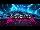 V�deo: Far Cry 3 Blood Dragon Sountrack - 01 - Warzone