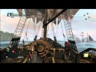 V�deo Assassin's Creed 4: ASSASSIN'S CREED IV: Batalla contra HMS FEARLESS y ROYAL SOVEREIGN!!!