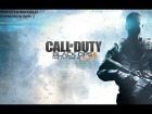 V�deo Call of Duty: Black Ops 2: Rebota Rebota mola mucho