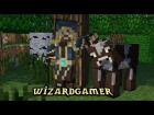 V�deo Minecraft: Magic Island: Empezando una Serie #1