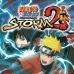 Grupo: Naruto x