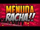 V�deo: Menuda racha! | Call of Duty Advanced Warfare