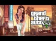 Grand Theft Auto V: �A Picket Fence and a Dog Named Skip� [Trailer next gen]