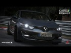 V�deo: Project CARS - Renault