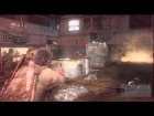 V�deo The Last of Us: The Last Of Us: Mini Boss Fight - Bloater