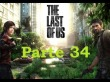 The Last Of Us - Parte 34 - Espa�ol