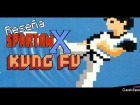 V�deo: [Rese�a | #7] Spartan X / Kung Fu Master