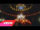 V�deo: Daft Punk - Lose Yourself to Dance
