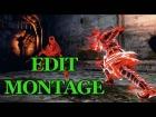 V�deo: DKS Edit | KillsCompilation | PvP montage | 60fps