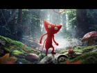V�deo: 9 New Minutes of Unravel Gameplay - IGN First