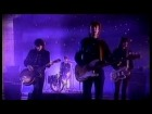 Video: The Church -Under The Milky Way HD ( Official Video )