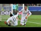 V�deo: Shakhtar Donetsk 3-4 Real Madrid | Goles | 25/11/2015 | COPE