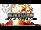 V�deo Call of Duty: Ghosts: Cod Ghost //Dominio Extremo// 2 DLC #No Queda Titere con Cabeza#