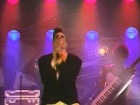 V�deo: Vanilla Ice Ninja Rap [HD] Go Ninja, Go Ninja GO! - High Quality
