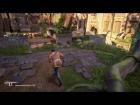 Video: UNCHARTED 4 /TDM 26 - 0