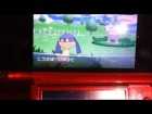 V�deo Pok�mon X / Y: Pok�mon X & Y Demo HANDS ON!