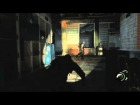 V�deo The Last of Us: PARTE 1 THE LAST OF US GAMEPLAY ENEMIGOS INFECTADOS