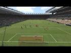 V�deo: FIFA 15: OPINIONES Y MEJORAS