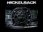 V�deo: Nickelback - Something In Your Mouth  DARK HORSE