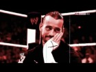 V�deo: CM Punk - Best In The World 2011 Promo