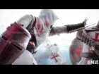 V�deo Assassin's Creed 4: AC - Desmond Miles tribute