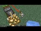 Tutorial-Hacer maquina de rayos x en minecraft , sin mods!