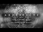 V�deo: Architects - The Distant Blue