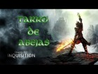 V�deo: Dragon Age Inquisition - Guia Receta - Tarro De Abejas