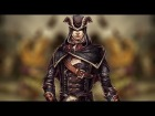 V�deo Assassin's Creed 4: Assassins Creed IV Multiplayer - 17k Gamelab Assassinate