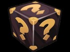V�deo: Juego sorpresa #2 - El de las ilusiones rotas y el juego entretenido.