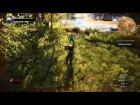 V�deo: The Witcher 3 - Mejores Momentos (PRIMERAS HORAS)