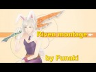 V�deo: Riven montage by Funaki
