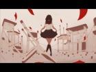 Video: Himeringo: Idola no Circus - English sub