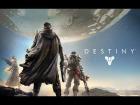 V�deo: Destiny #9