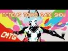 V�deo: Noticias TGS 2014