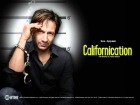 V�deo: The Soundtrack of Our Lives - Second Life Replay - Californication 4 Soundtrack