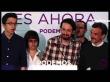 Las valoraciones de Podemos en la Comunidad de Madrid
