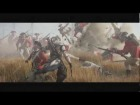 V�deo Assassin's Creed 4: Assassin's Creed Music Video (Whispers in the Dark - Skillet)