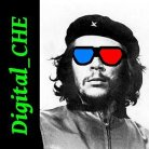 Digital-CHE