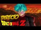 V�deo: [Directo] - Dragon Ball Z - Adiestramiento SAYAN (DRAGON BALL XENOVERSE).
