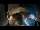V�deo Watch Dogs: Watch Dogs - Cerberus Unchained Fan-Made Teaser