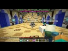 V�deo Minecraft: Server everywhere: Ep.1-Minelibre