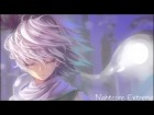 V�deo: Nightcore - Waiting For Superman