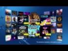 V�deo: PlayStation Plus Junio 2015