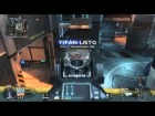 V�deo: TITANFALL: TITANES POR TODAS PARTES!!